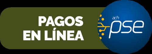 PAGOS-EN-LINEA-PSE